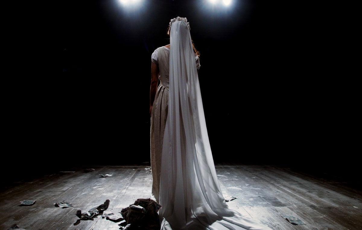 Teatro Luigi Bon - La semplicità ingannata