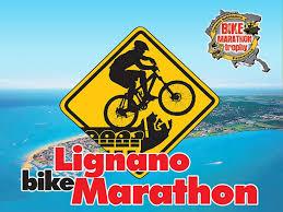 Lignano Bike Marathon