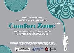 ComfortZone - Terza Edizione