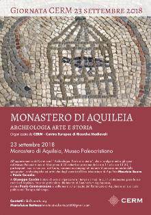 """""""Archeologia, arte e storia"""""""
