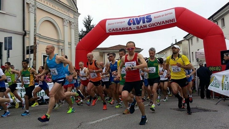 """47^ Marcia del Vino """"Terre e Città del Vino"""""""