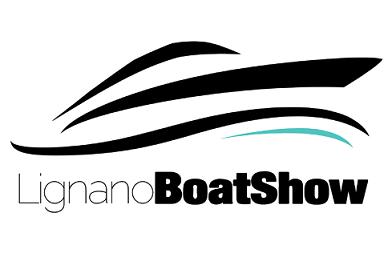 Lignano Boat Show