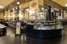 Incontri al Caffè San Marco