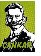 Ivan Cankar IL RE DI BETAJNOVA-  Kulturni dom