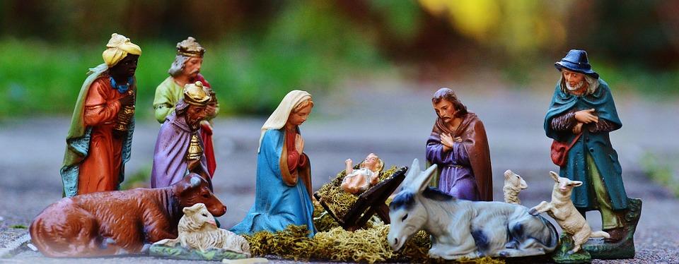 Natale a Porzûs