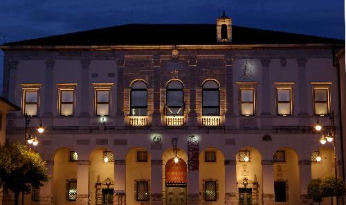 Giornate Europee del patrimonio al MAN di Cividale del Friuli